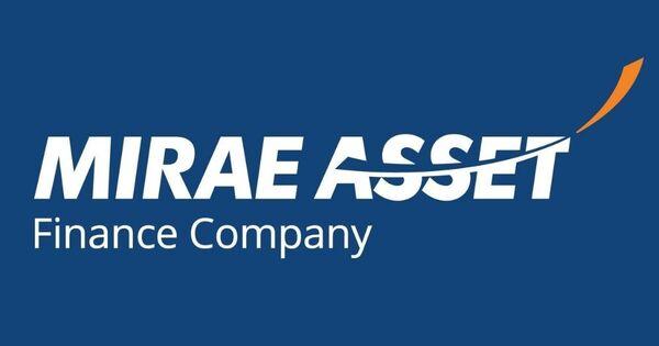 Mirae Asset là gì