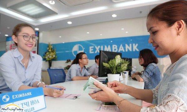 Exim bank là ngân hàng gì